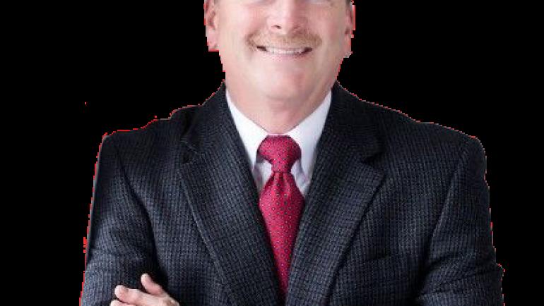 Dr. Roy E. Scott